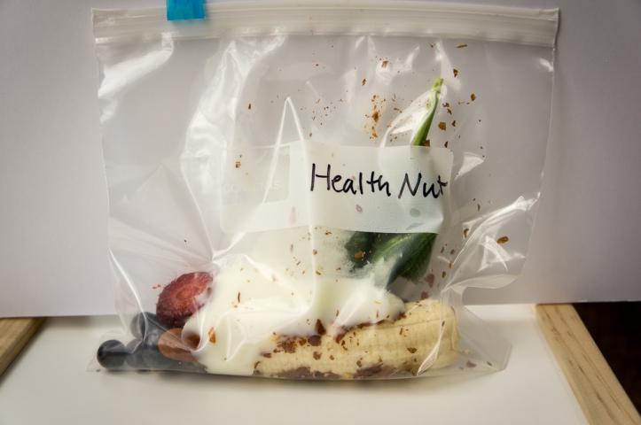 HealthPopBlog-5