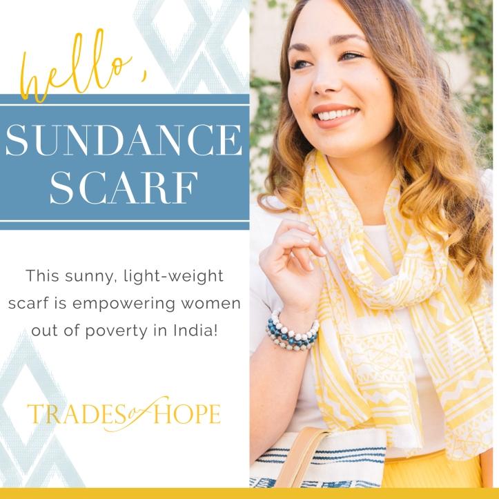 SundanceScarf-1
